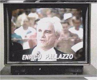 Enrico-palazzo